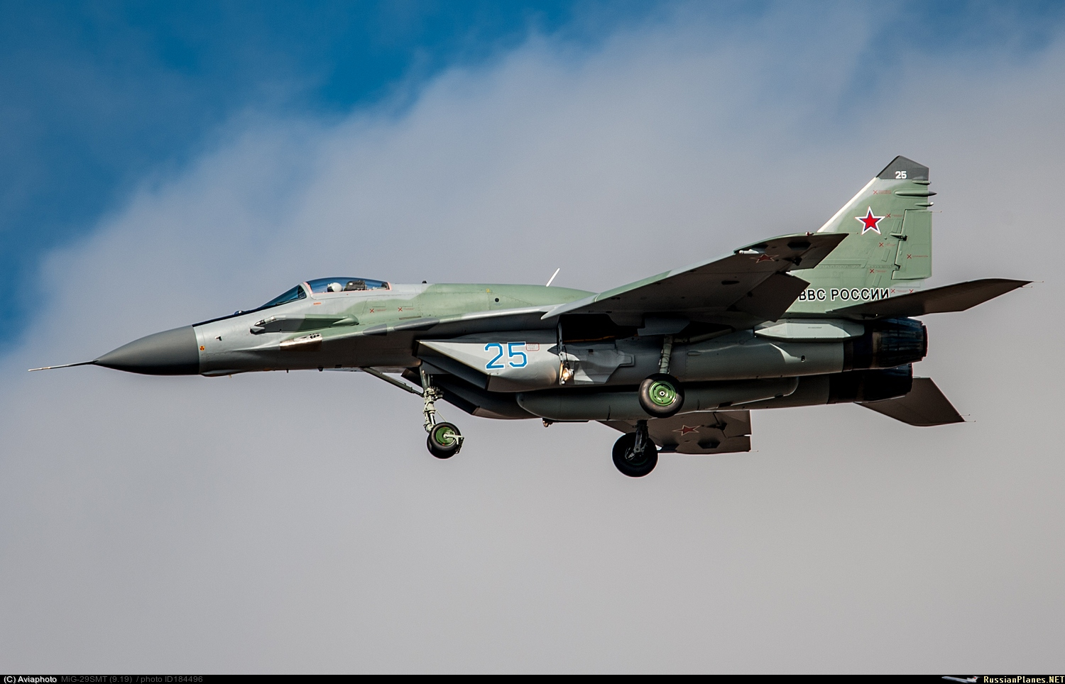 http://russianplanes.net/images/to185000/184496.jpg