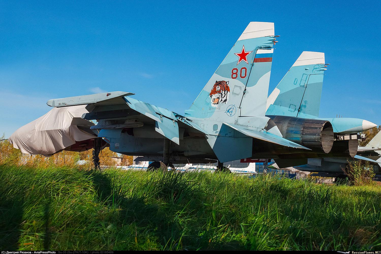Годовой отчет 20-го авиационного ремонтного завода за 2015 год