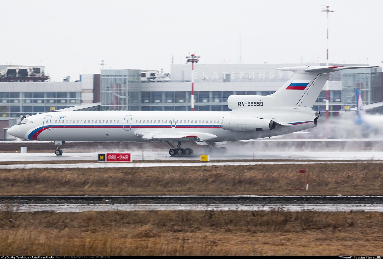 https://russianplanes.net/images/to187000/186928.jpg
