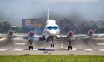 russianplanes.net