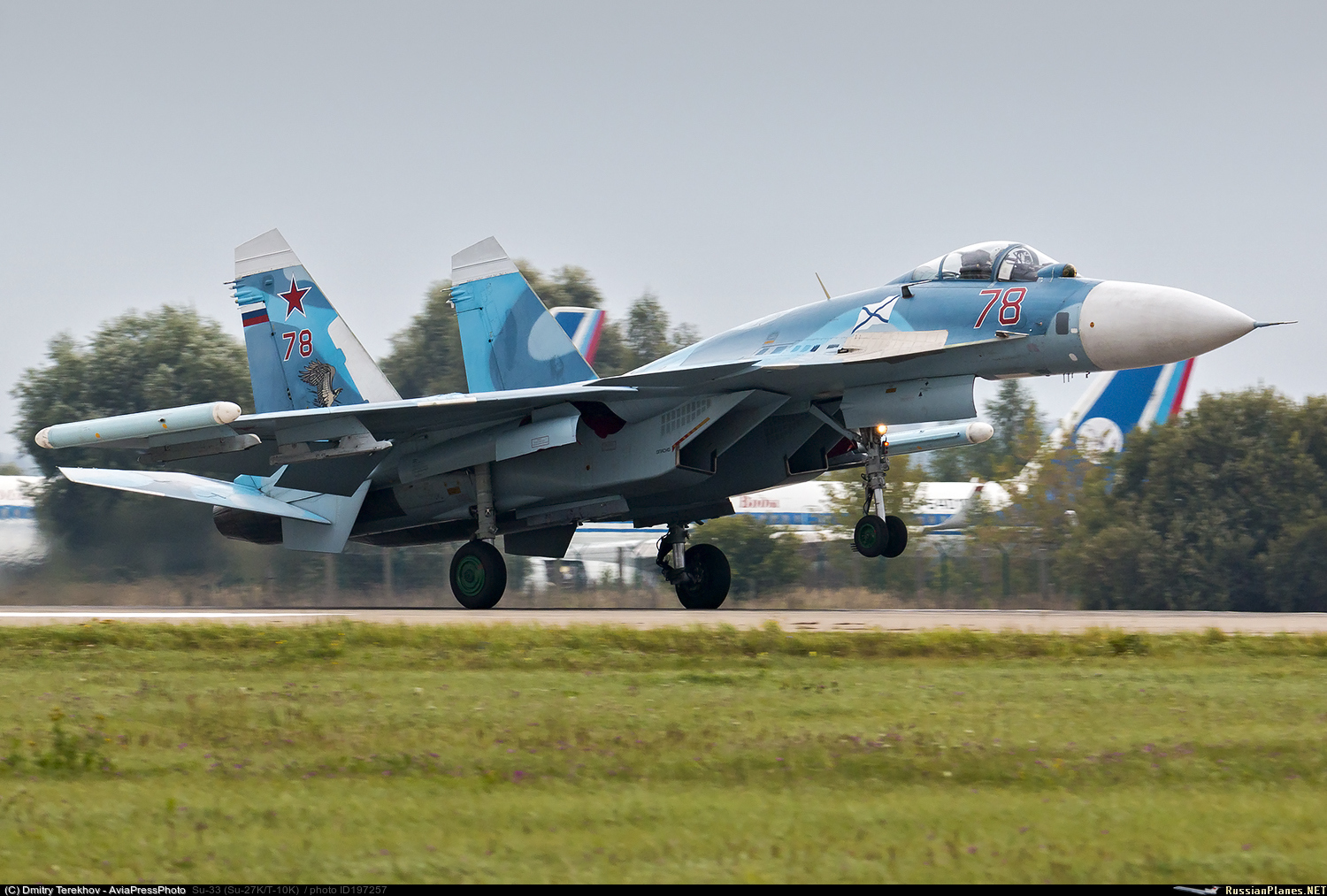 http://russianplanes.net/images/to198000/197257.jpg