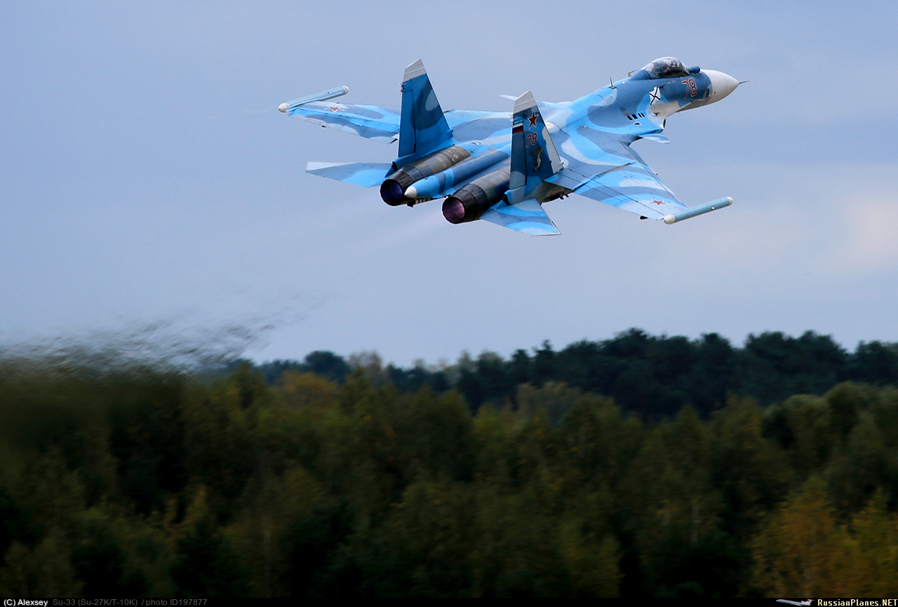 http://russianplanes.net/images/to198000/197877.jpg