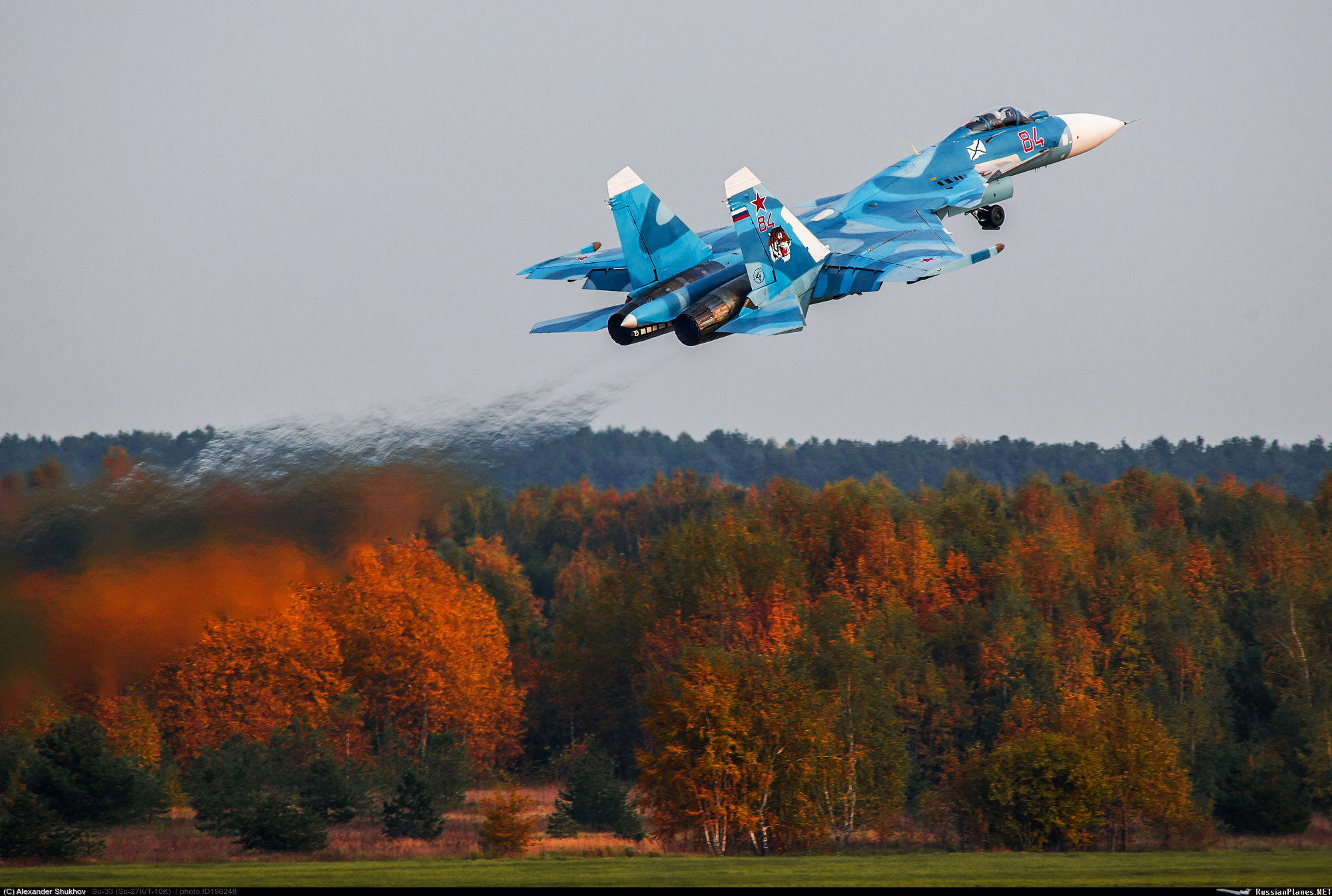 http://russianplanes.net/images/to199000/198248.jpg