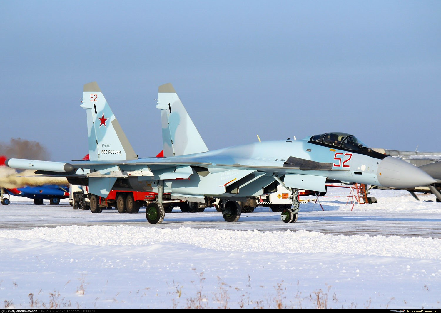 http://russianplanes.net/images/to201000/200696.jpg
