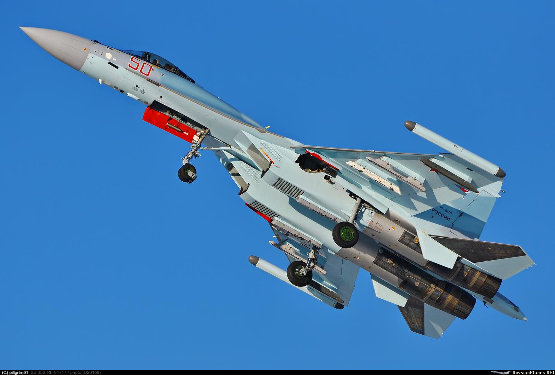 Orosz légi és kozmikus erők - Page 4 201097