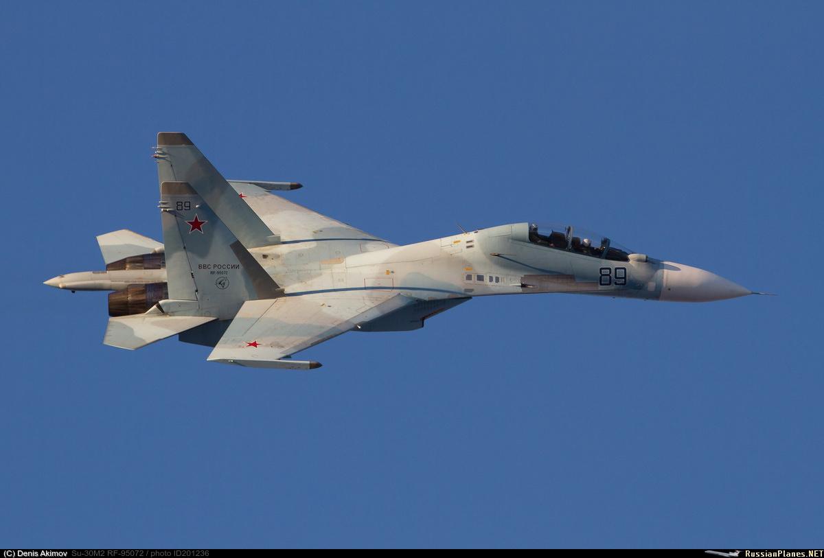 Orosz légi és kozmikus erők - Page 4 201236