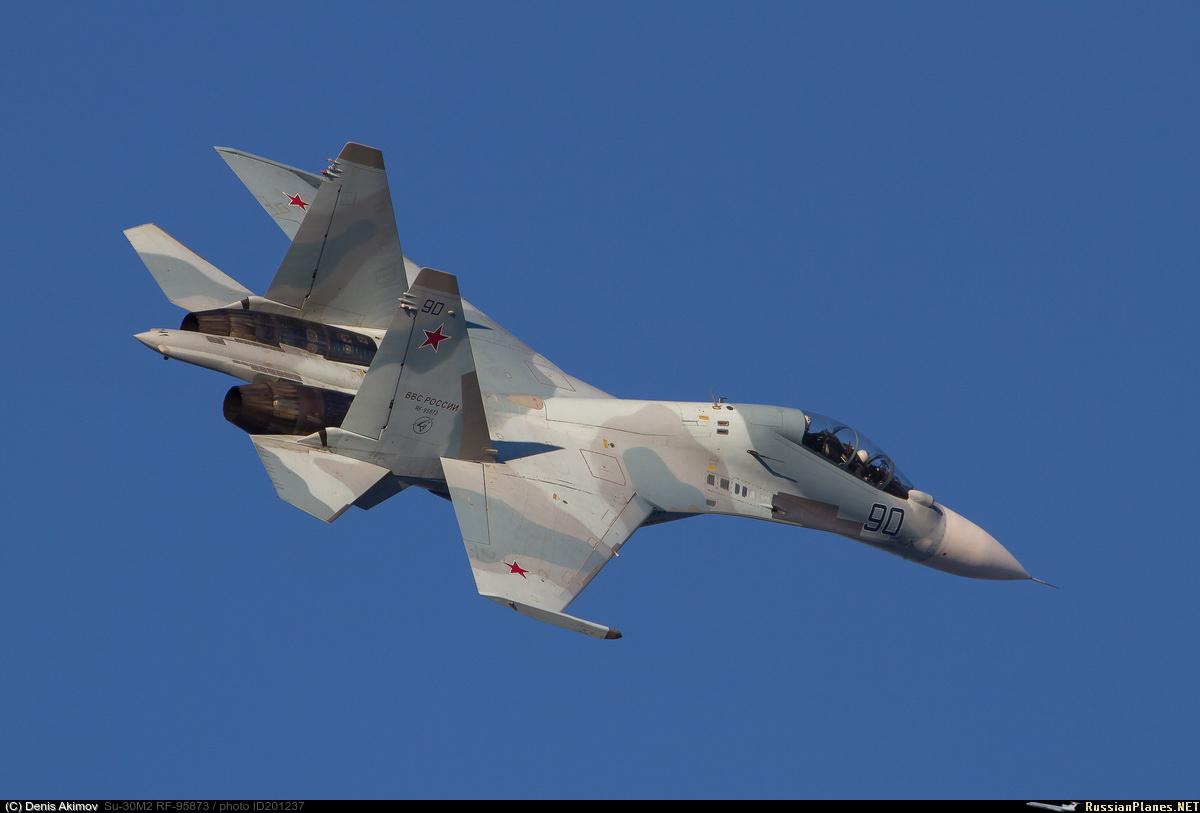 Orosz légi és kozmikus erők - Page 4 201237