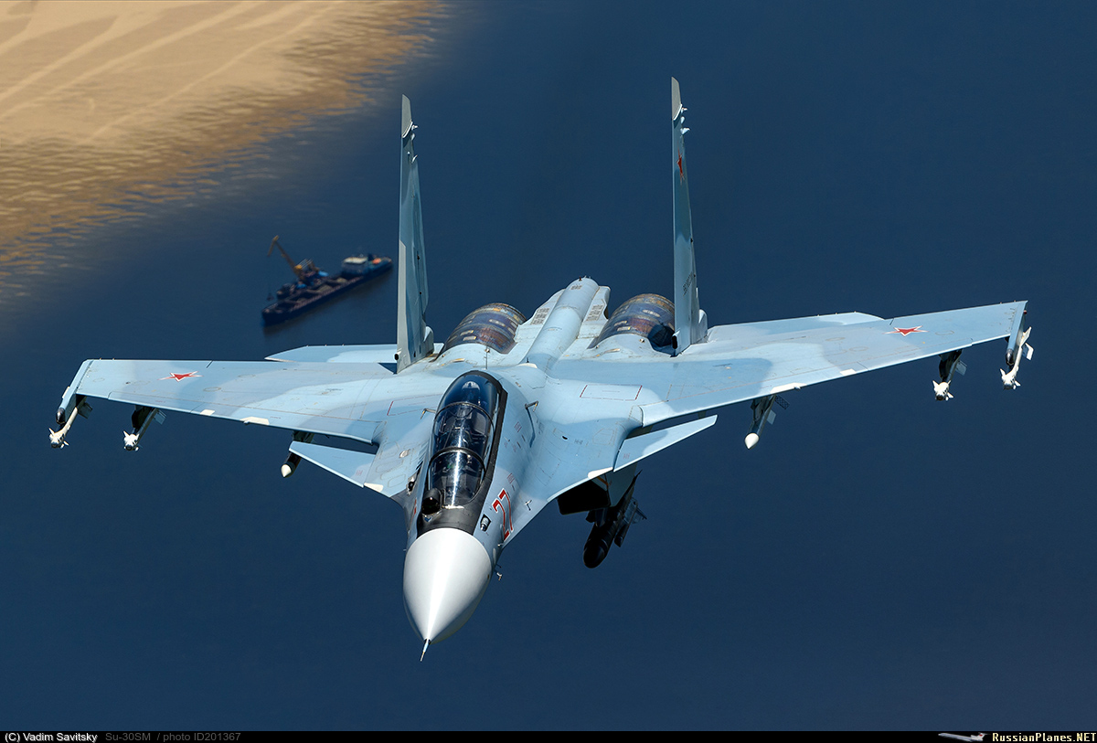 http://russianplanes.net/images/to202000/201367.jpg