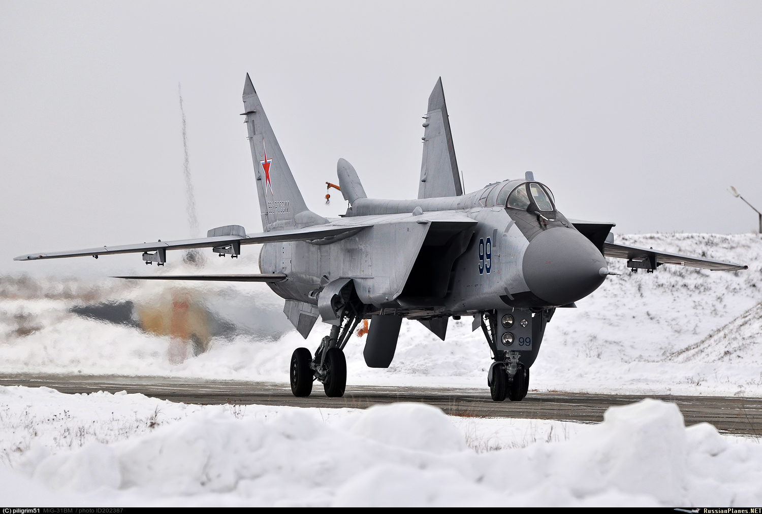 http://russianplanes.net/images/to203000/202387.jpg