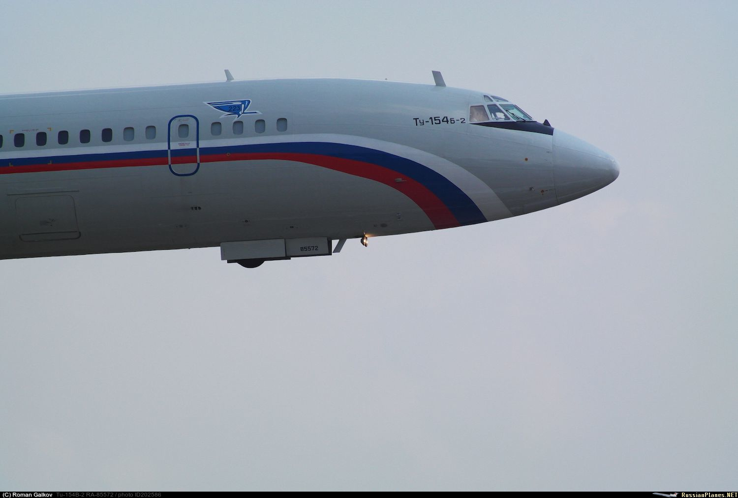http://russianplanes.net/images/to203000/202586.jpg