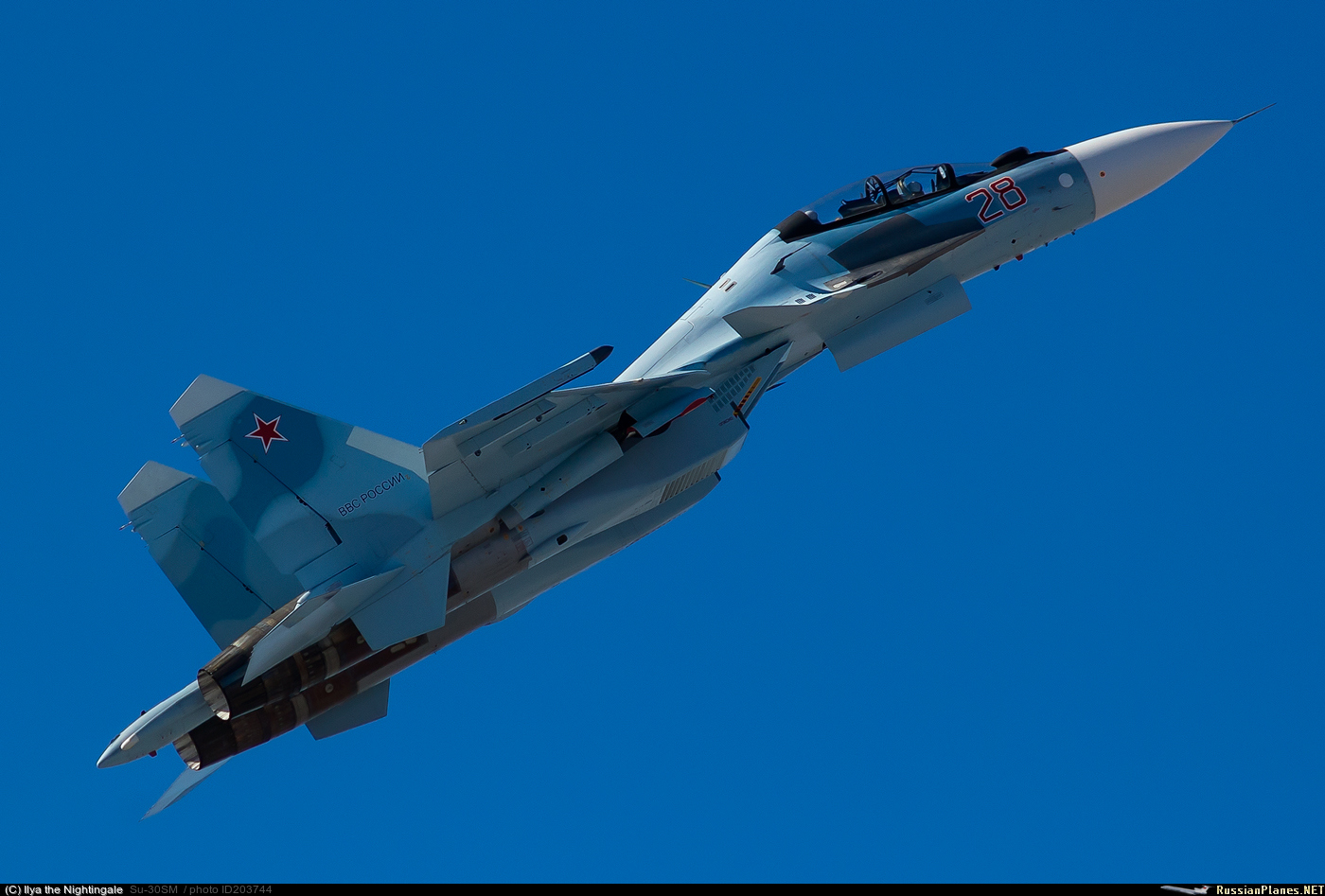 http://russianplanes.net/images/to204000/203744.jpg