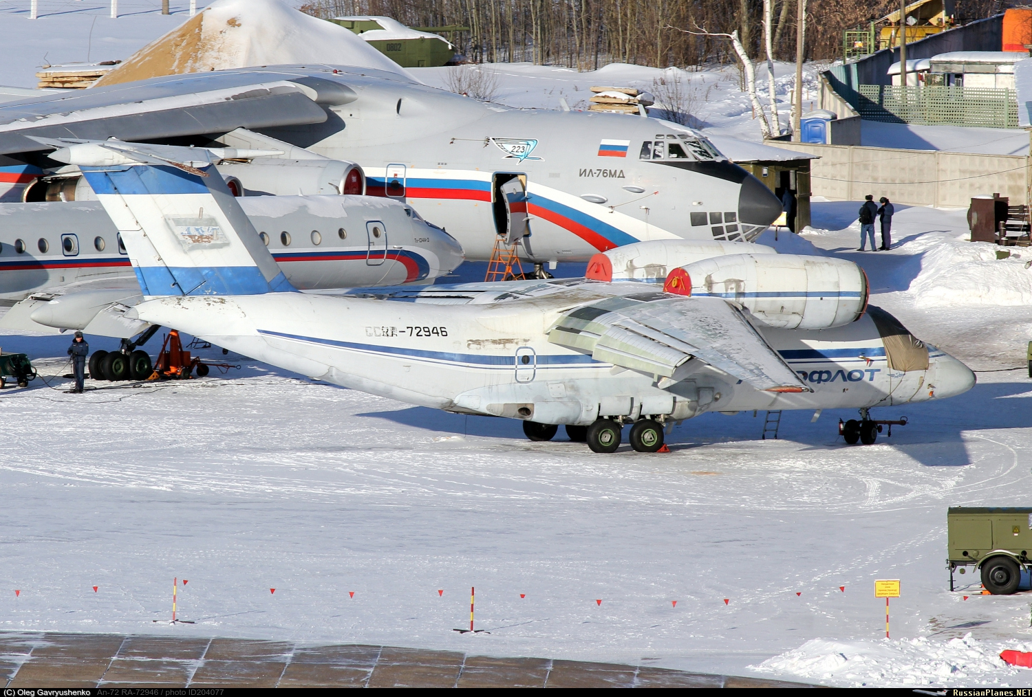 http://russianplanes.net/images/to205000/204077.jpg