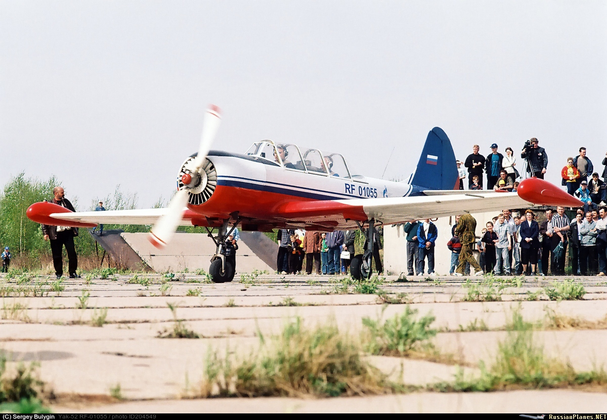 russianplanes