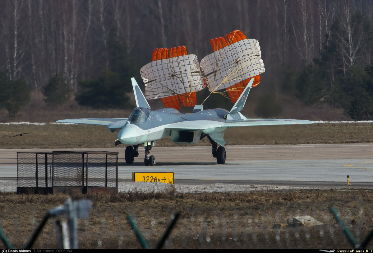 http://russianplanes.net/images/to207000/206083.jpg