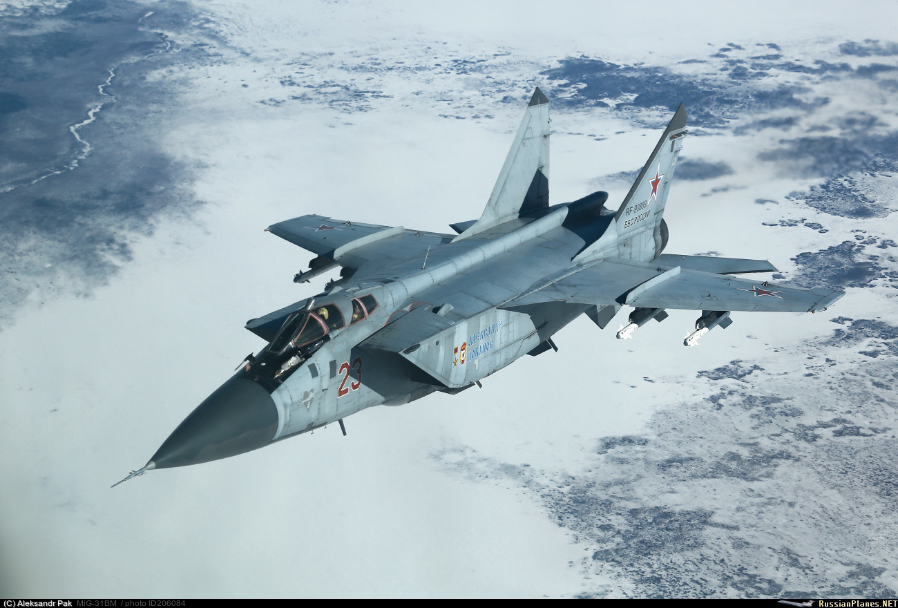http://russianplanes.net/images/to207000/206084.jpg