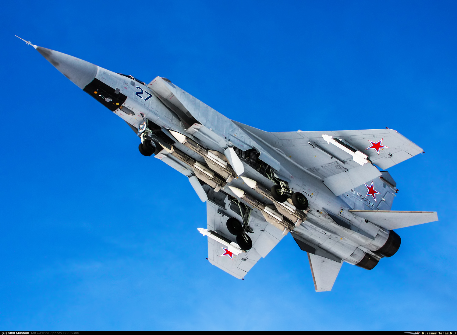 http://russianplanes.net/images/to207000/206389.jpg