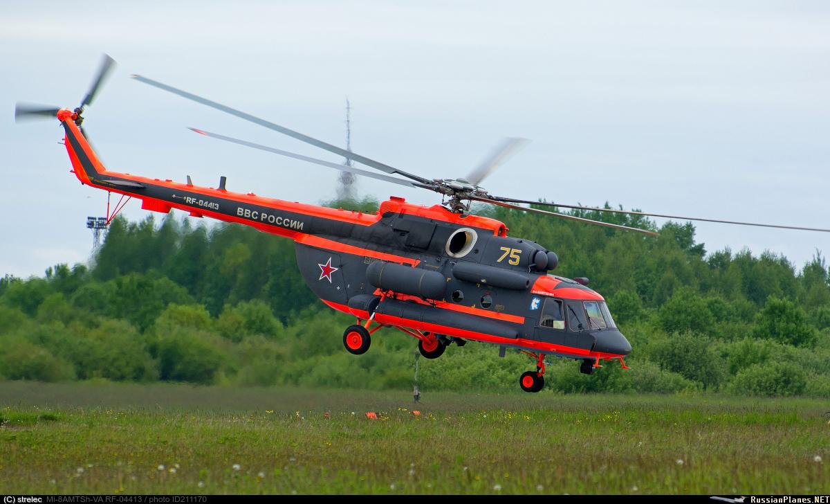 https://russianplanes.net/images/to212000/211170.jpg