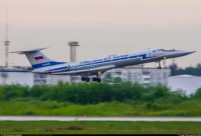 Tu-22M3: News - Page 21 211240
