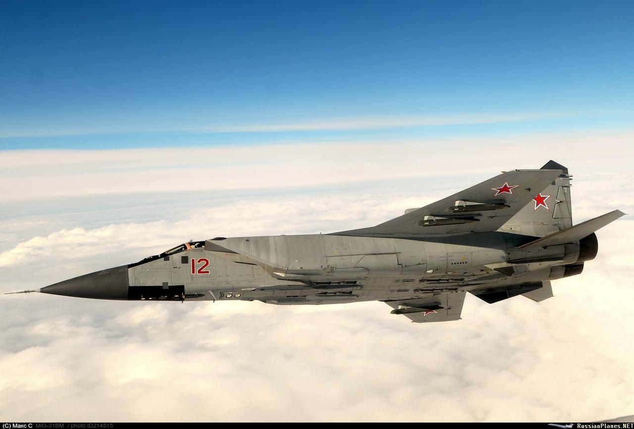 https://russianplanes.net/images/to215000/214515.jpg