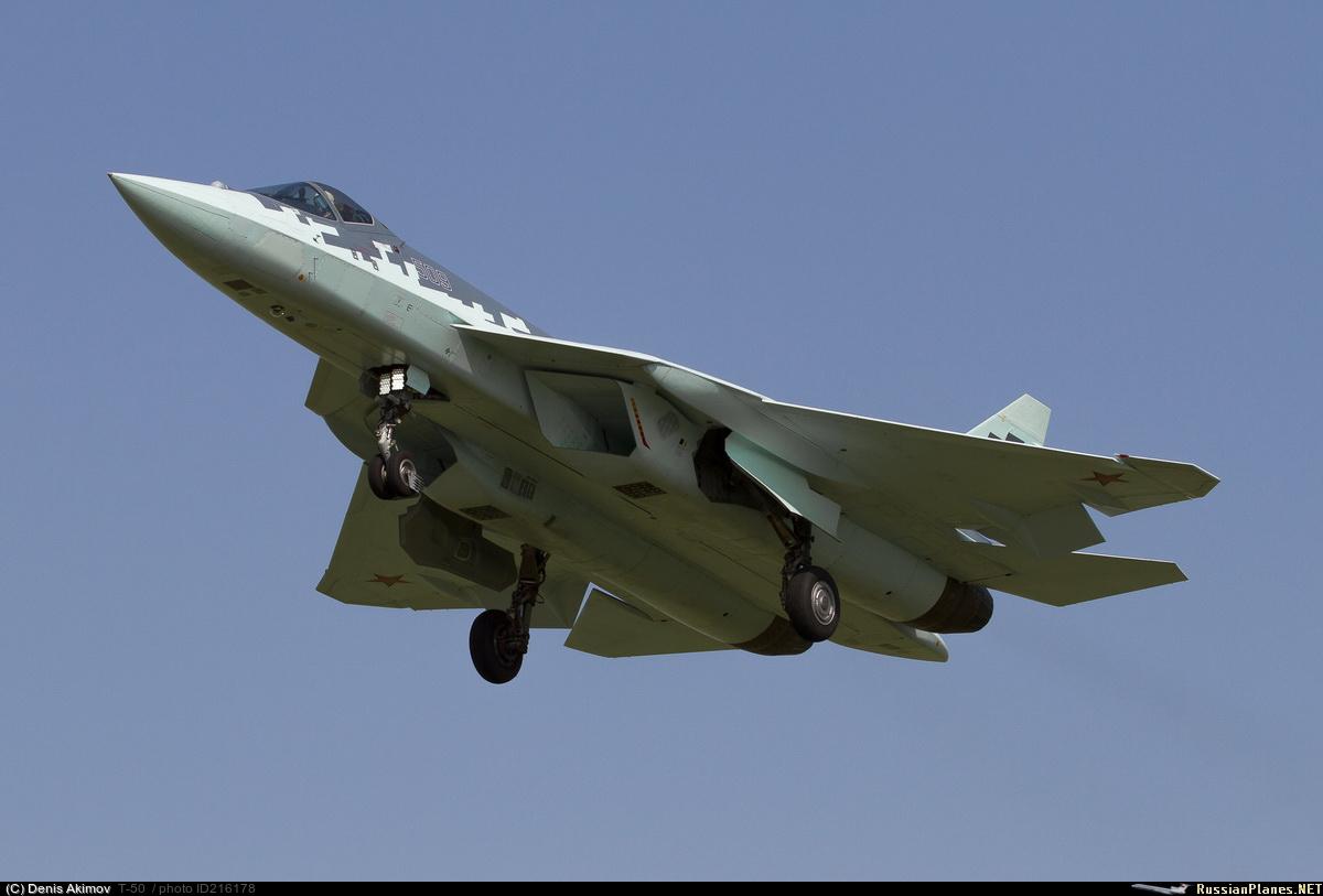 https://russianplanes.net/images/to217000/216178.jpg