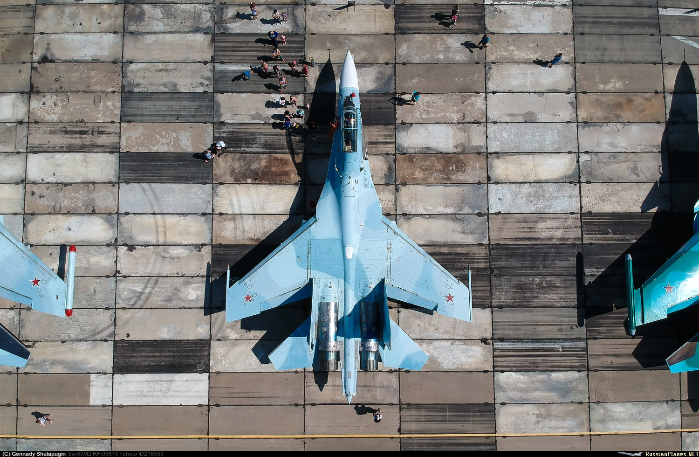 https://russianplanes.net/images/to217000/216533.jpg