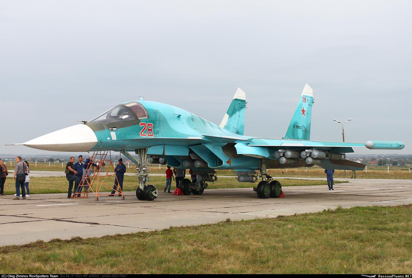 https://russianplanes.net/images/to218000/217067.jpg