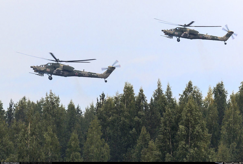 https://russianplanes.net/images/to218000/217609.jpg