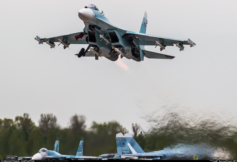 https://russianplanes.net/images/to219000/218388.jpg