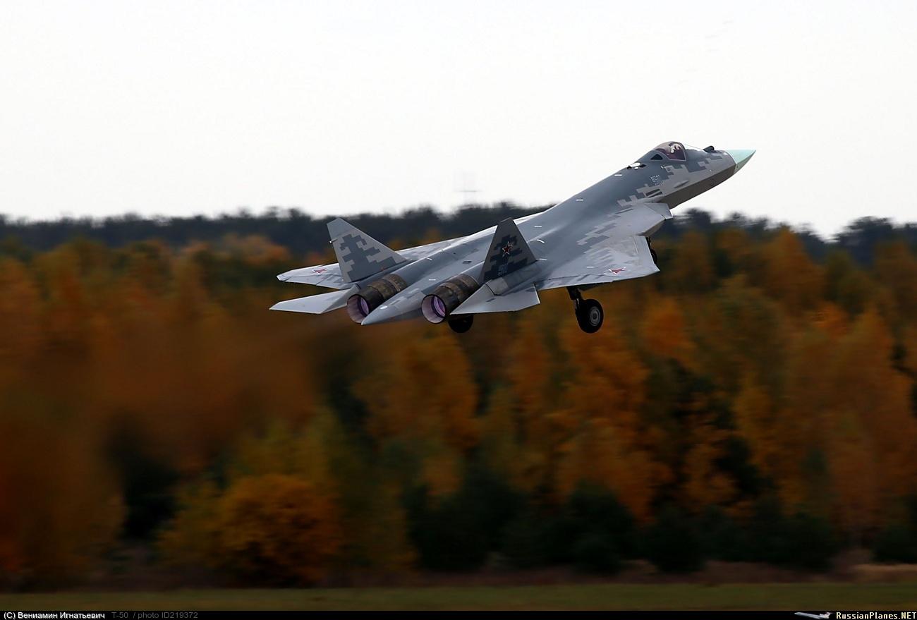 https://russianplanes.net/images/to220000/219372.jpg