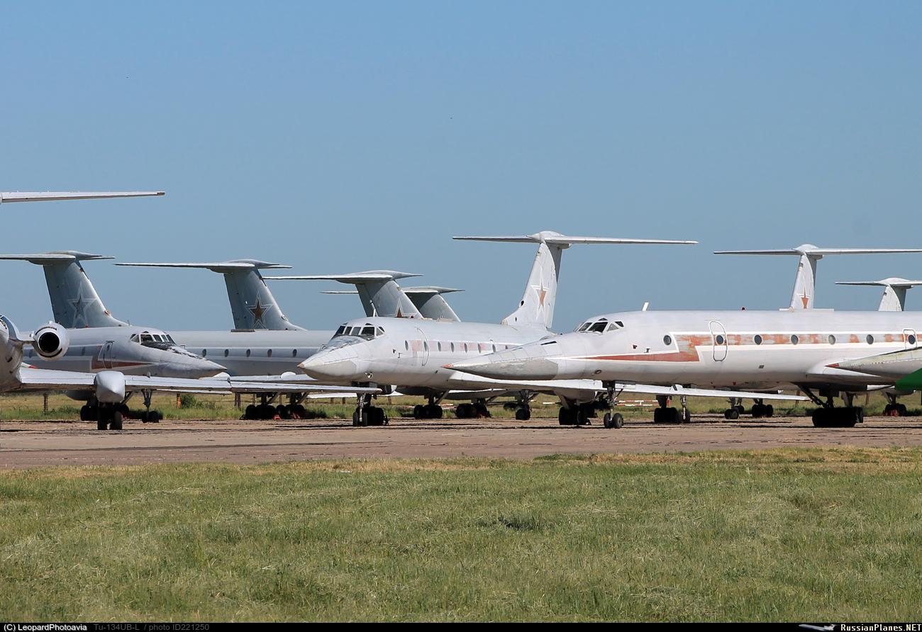 Tu-22M3: News - Page 21 221250