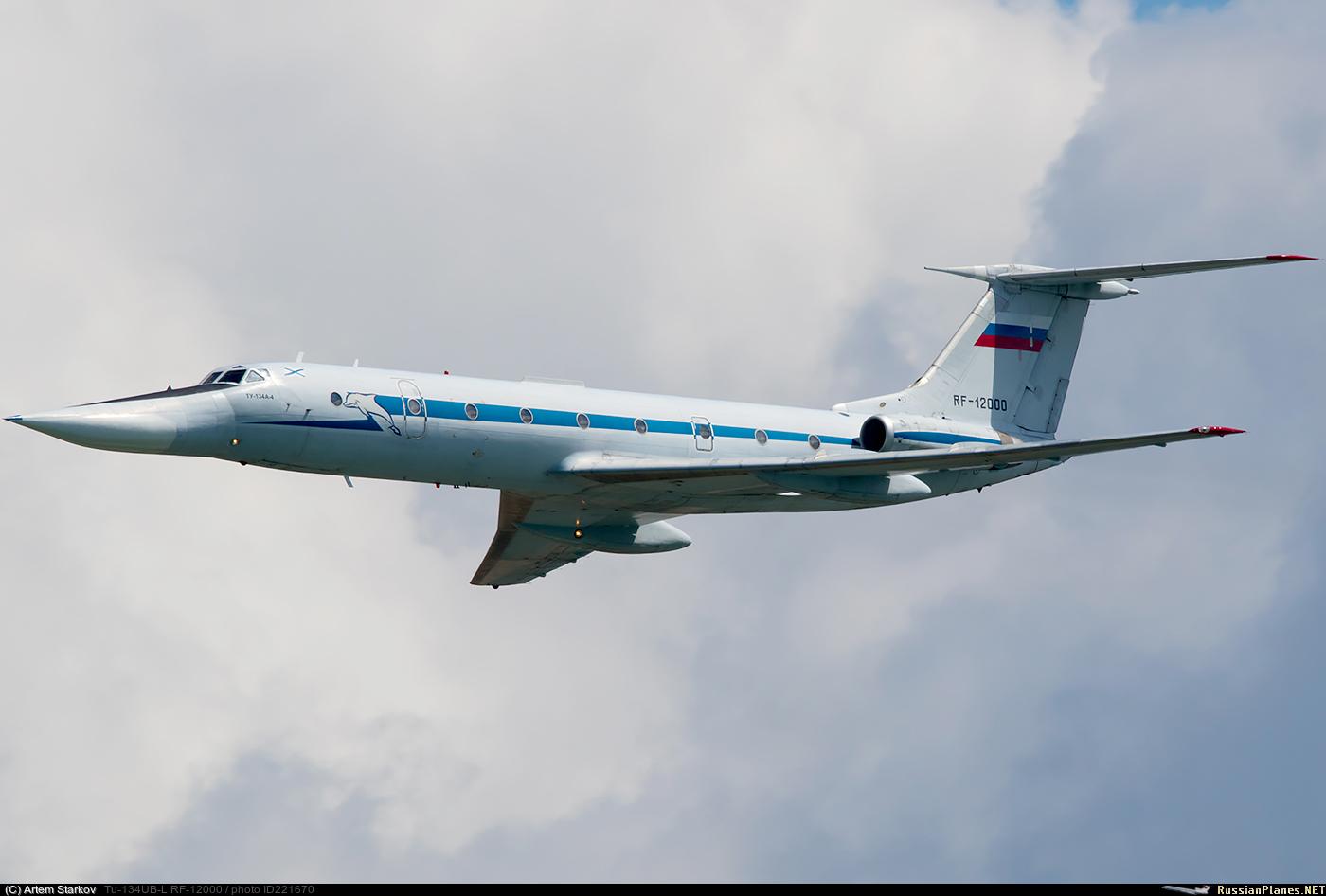 Tu-22M3: News - Page 21 221670