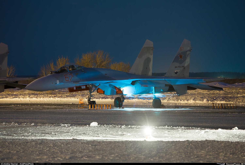 Еще два модернизированных Су-27СМ(3) Су27СМ3, модернизации, истребителей, России, номера, КнААЗ, серийные, истребителя, полка, самолетов, Крымск, модернизированных, авиационной, номерами, бортовыми, красными, строевых, авиационного, смешанного, предположительные