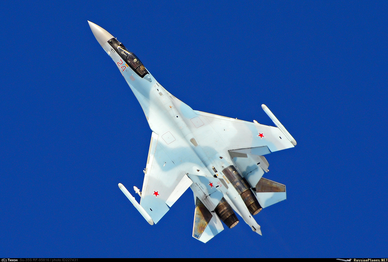 https://russianplanes.net/images/to228000/227431.jpg
