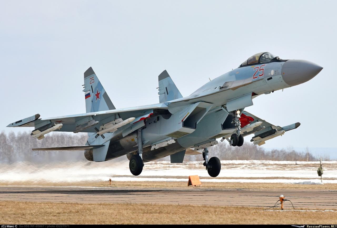 https://russianplanes.net/images/to228000/227571.jpg