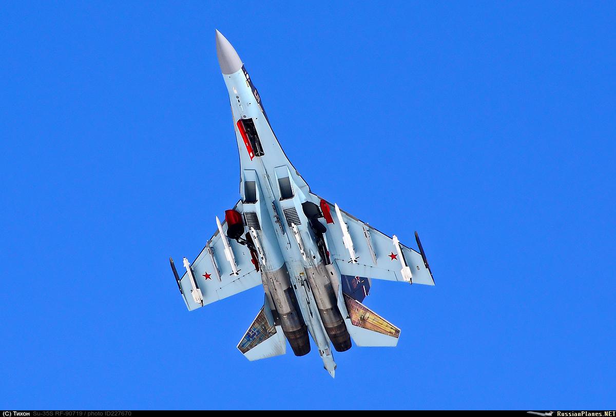 https://russianplanes.net/images/to228000/227670.jpg