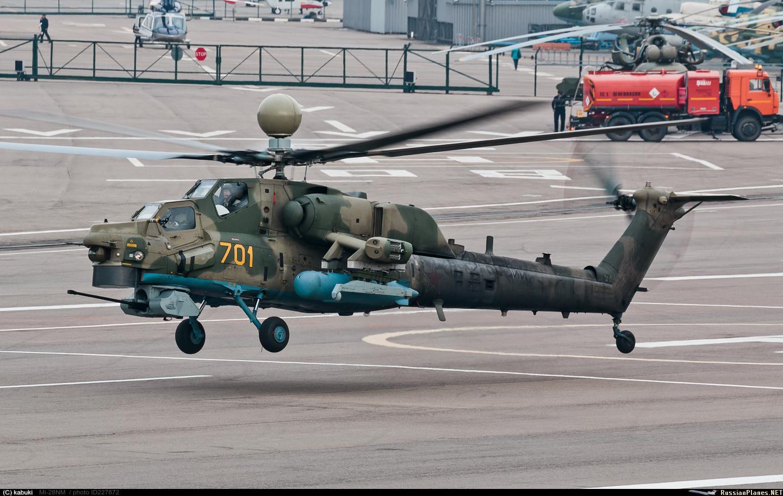 https://russianplanes.net/images/to228000/227872.jpg