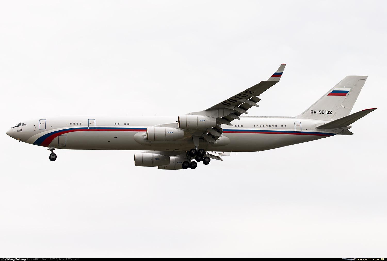 https://russianplanes.net/images/to229000/228251.jpg
