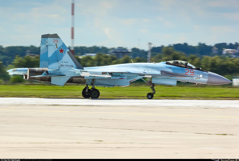 https://russianplanes.net/images/to229000/228684.jpg