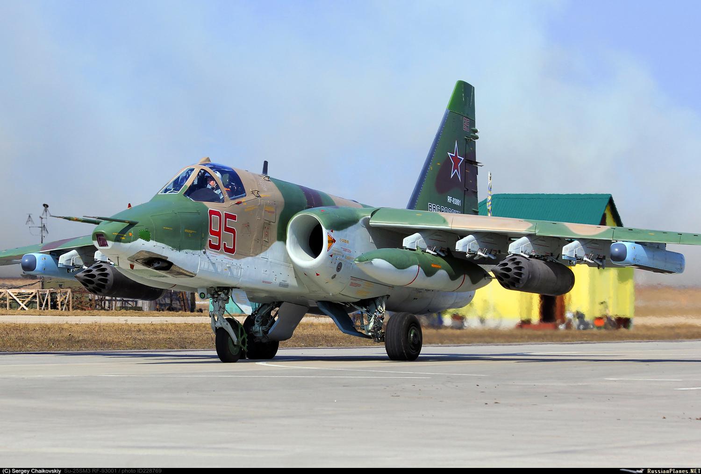 https://russianplanes.net/images/to229000/228769.jpg