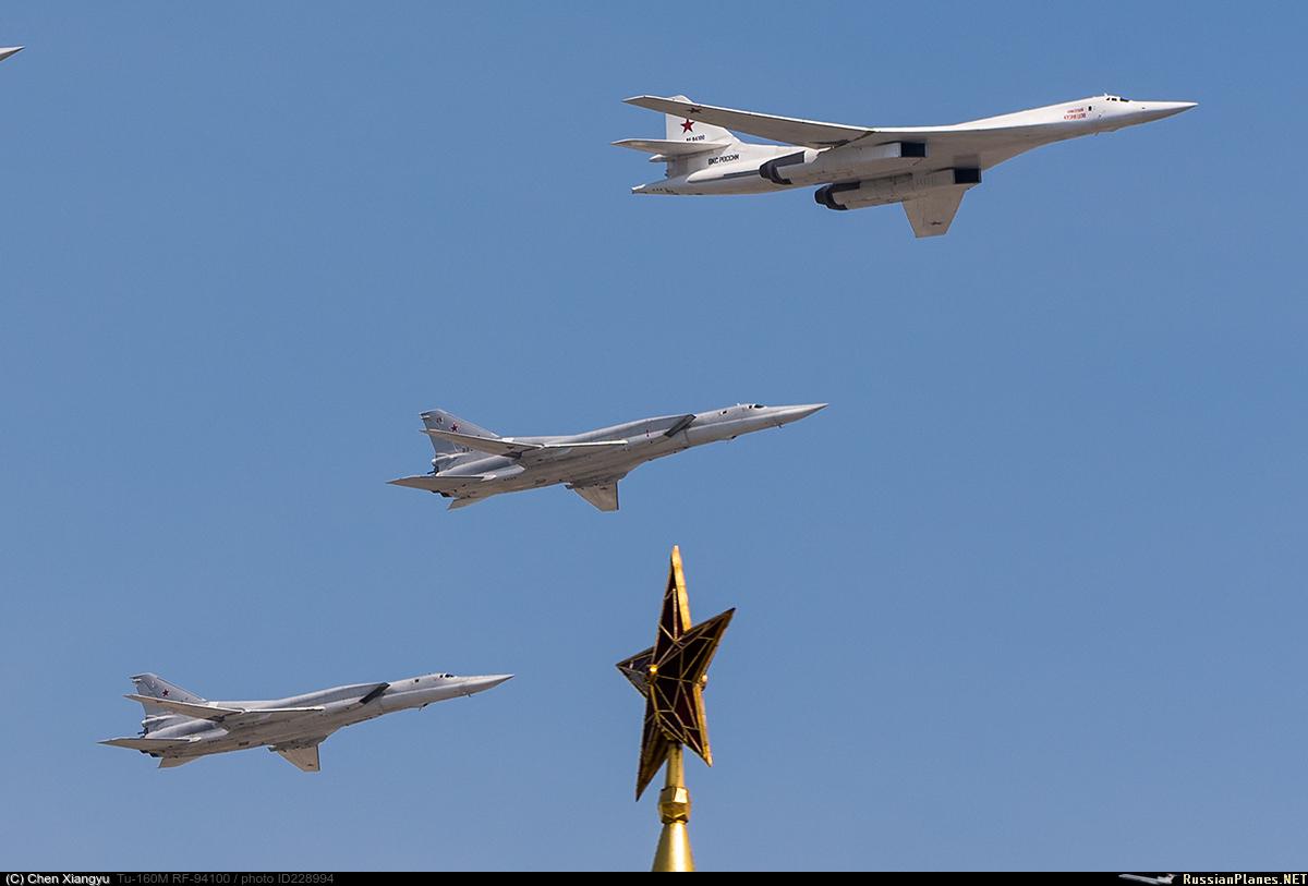 Новая схема окраски стратегических бомбардировщиков Ту-160 номер, Ту160, окраски, красный, бортовой, России, части, регистрационный, схеме, серийный, новой, новую, Стратегический, бомбардировщик, название, Победы, время, самолета, Парада, воздушной