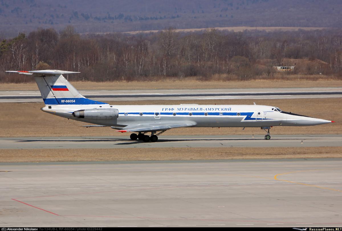 Tu-22M3: News - Page 21 229442