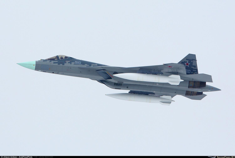https://russianplanes.net/images/to232000/231240.jpg