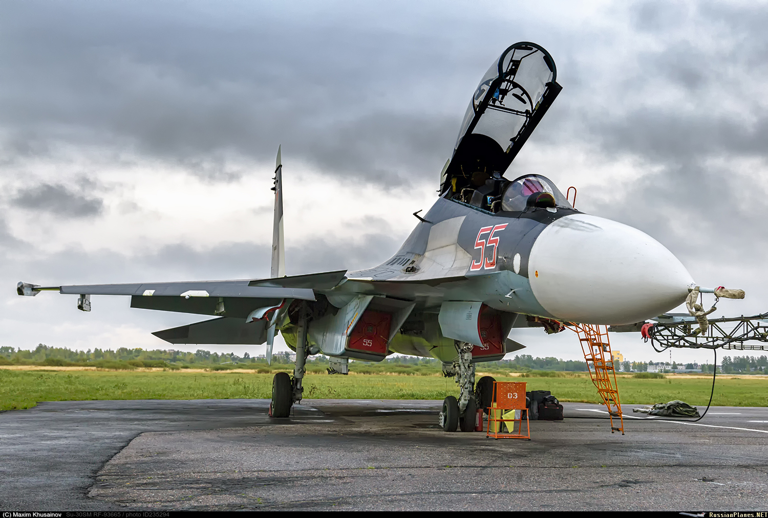 https://russianplanes.net/images/to236000/235294.jpg