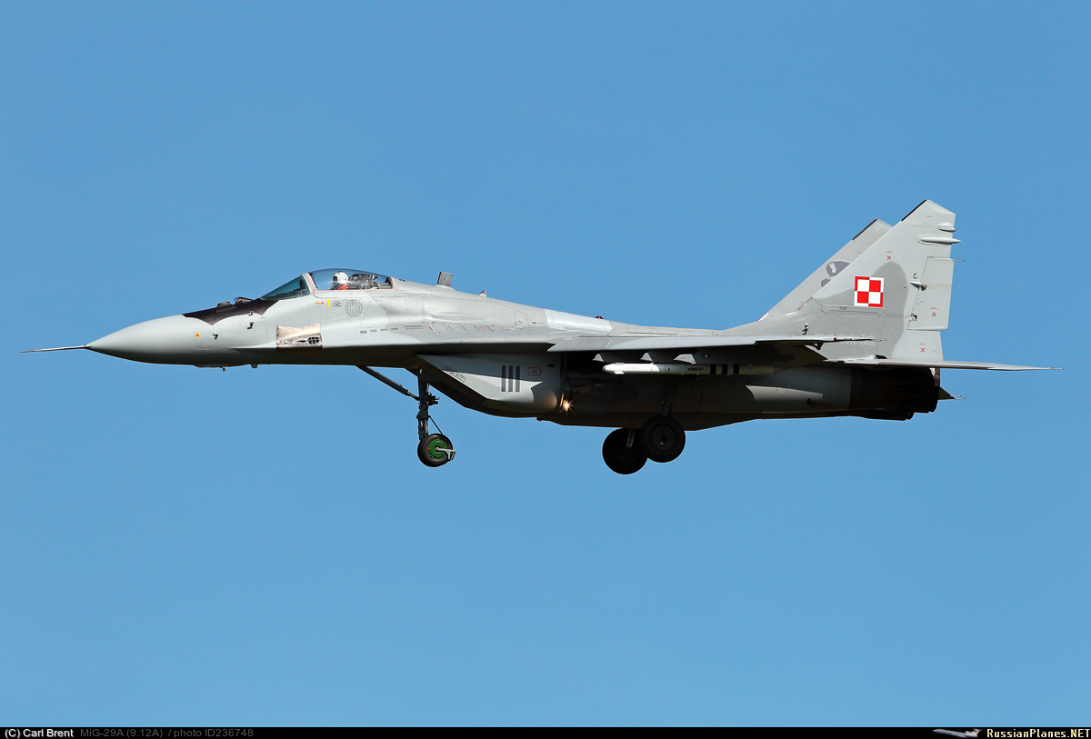 https://russianplanes.net/images/to237000/236748.jpg