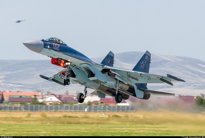https://russianplanes.net/images/to237000/236942.jpg