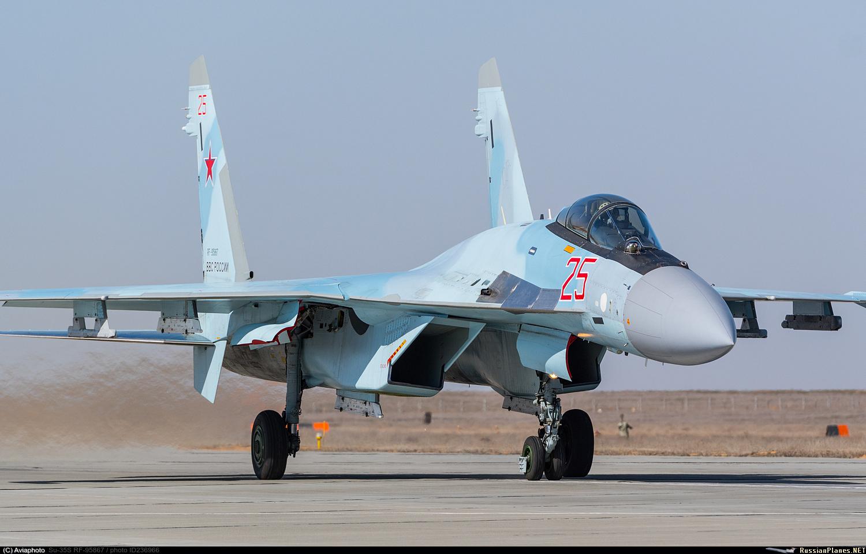 https://russianplanes.net/images/to237000/236966.jpg