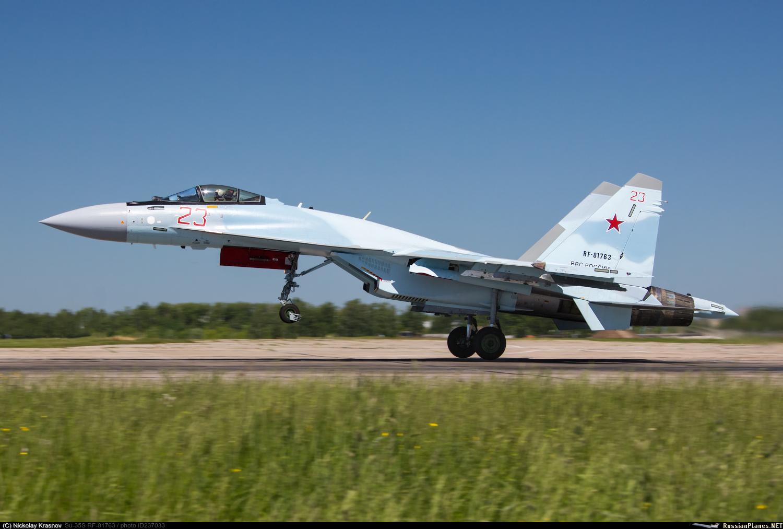 https://russianplanes.net/images/to238000/237033.jpg