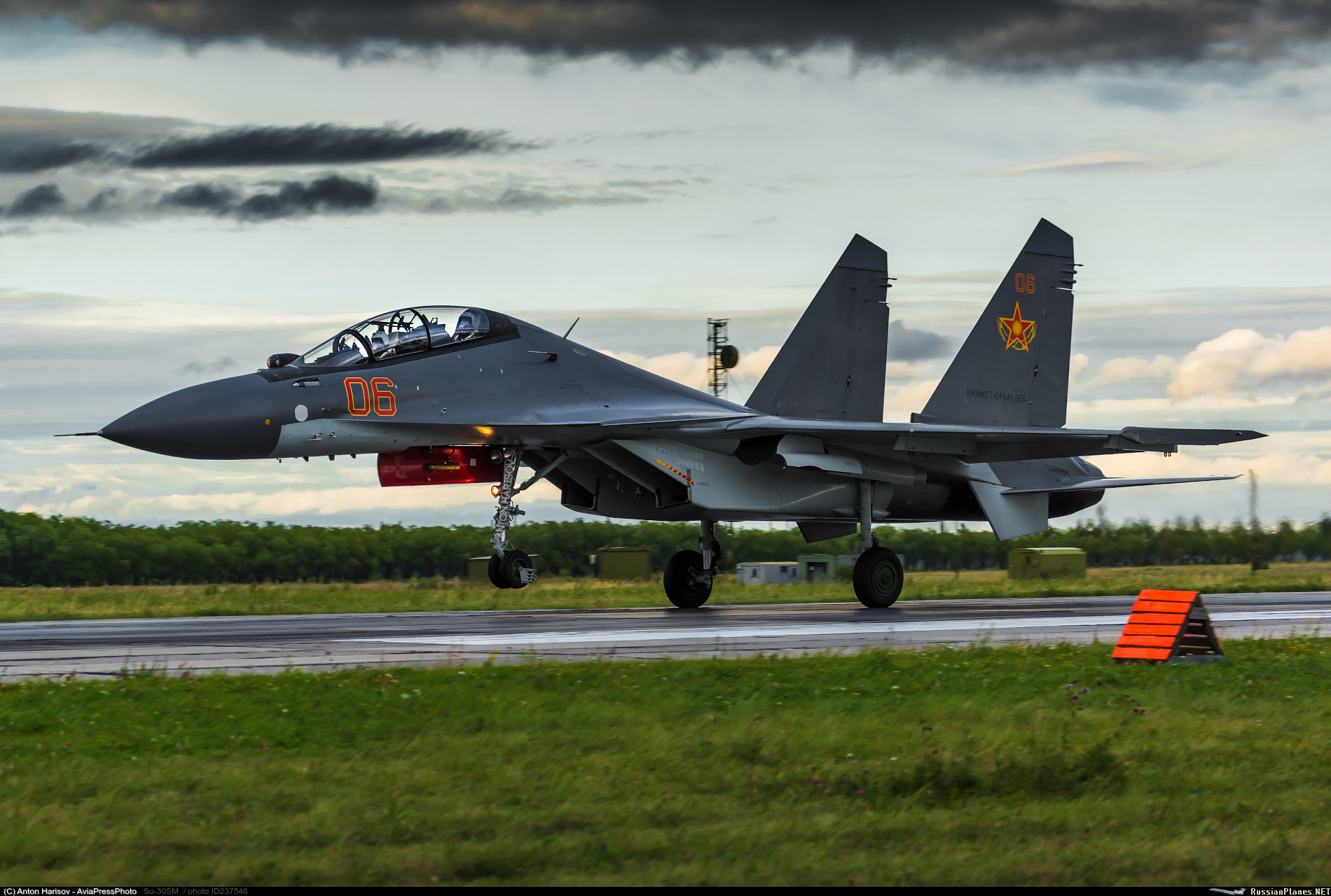 https://russianplanes.net/images/to238000/237546.jpg