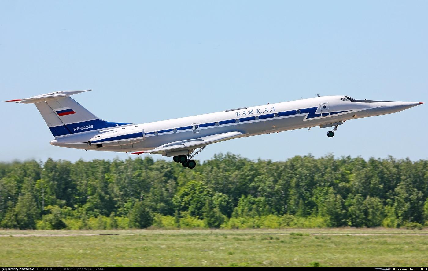 Tu-22M3: News - Page 21 237556