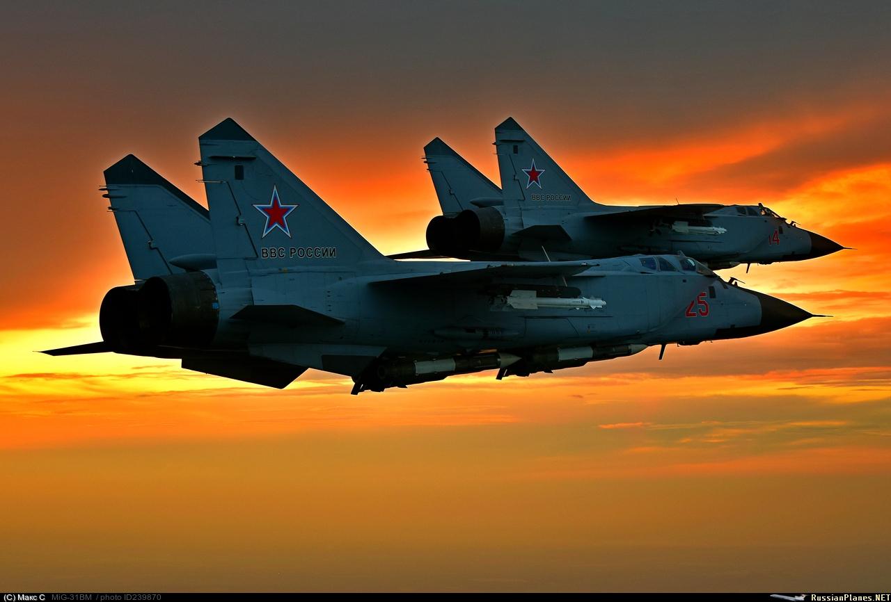 https://russianplanes.net/images/to240000/239870.jpg